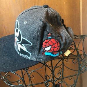 Marvel SnapBack